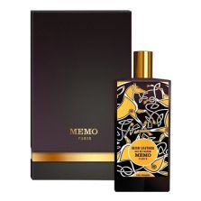 Memo Irish Leather