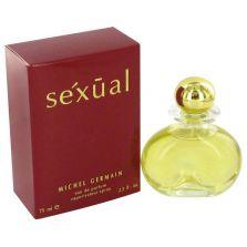 Michel Germain Sexual
