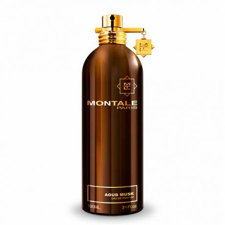 Montale Aoud Musk