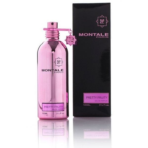 Montale Pretty Ftuity 2 мл пробник(спрей)