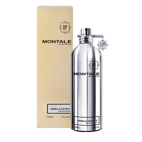 Montale Vanilla Extasy 2 мл пробник(спрей)