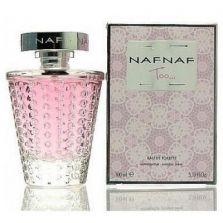 NafNaf Too...