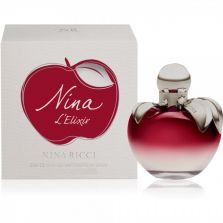 Nina Ricci Nina Elixir
