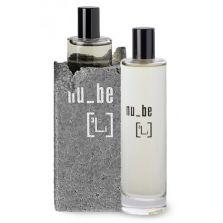 Nu_Be Lithium [3Li]