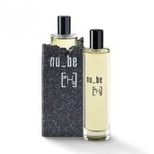 Nu_Be Mercury[80Hg]