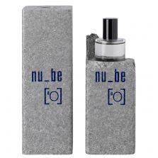 Nu_Be Oxygen [8O]