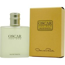 Oscar de la Renta Oscar for Man