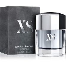 Paco Rabanne XS men 2018