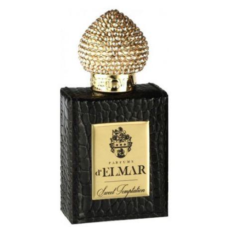 Parfums d'Elmar Sweet Temptation