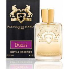 Parfums de Marly Darley