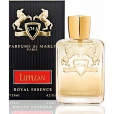 Parfums de Marly Lippizan