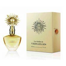 Parfums du Château de Versailles Jardins de Versailles