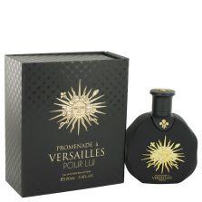 Parfums du Château de Versailles Promenade a Versailles Pour Lui