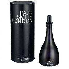 Paul Smith London Men