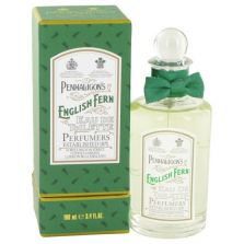 Penhaligon`s English Fern