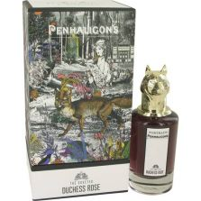Penhaligon's The Coveted Duchess Rose