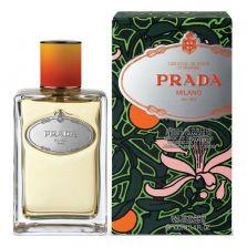 Prada Infusion De Fleur D'Orange