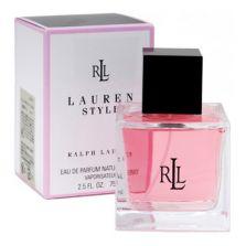 Ralph Lauren Lauren Style