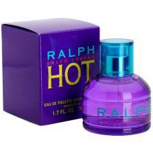 Ralph Lauren Ralph Hot