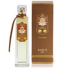 Rance 1795 Le Roi Empereur