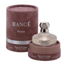 Rance 1795 Rance Donna