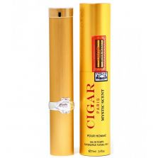 Remy Latour Cigar Mystic Scent