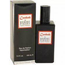 Robert Piguet Casbah