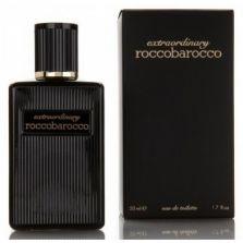 Roccobarocco Extraordinary