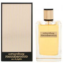 Roccobarocco Extraordinary for Her
