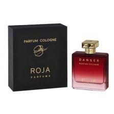 Roja Dove Danger Pour Homme Parfum Cologne