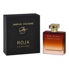 Roja Dove Enigma Pour Homme Parfum Cologne