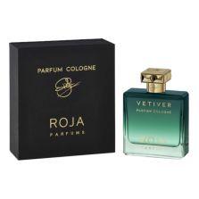 Roja Dove Vetiver Pour Homme Parfum Cologne