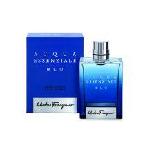 Salvatore Ferragamo Acqua Essenziale Blue