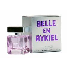 Sonia Rykiel Belle En Rykiel
