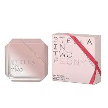 Stella Mc Cartney In Two Peony