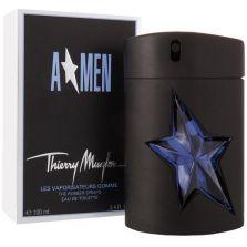 Thierry Mugler A'Men