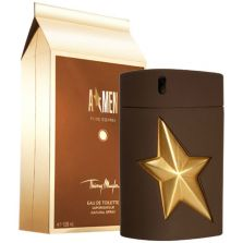 Thierry Mugler A'Men Pure Coffe
