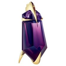 Thierry Mugler Alien Magic Stone