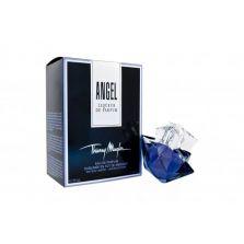 Thierry Mugler Angel Liqueur de Parfum