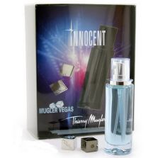 Thierry Mugler Innocent Vegas