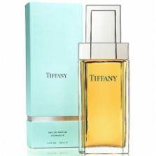 Tiffany Tiffany