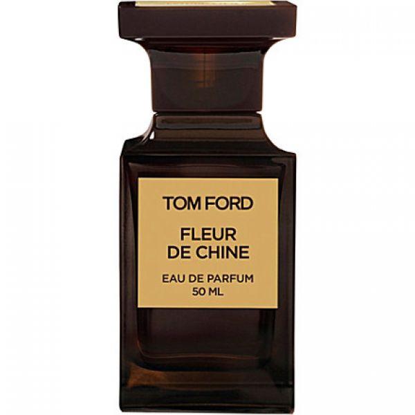 Tom Ford Fleur de Chine ������ 50 ��