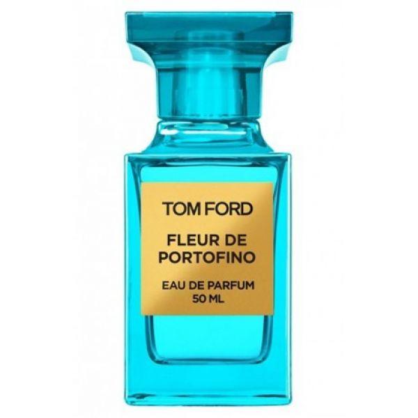Tom Ford Fleur de Portofino ������ 50 ��
