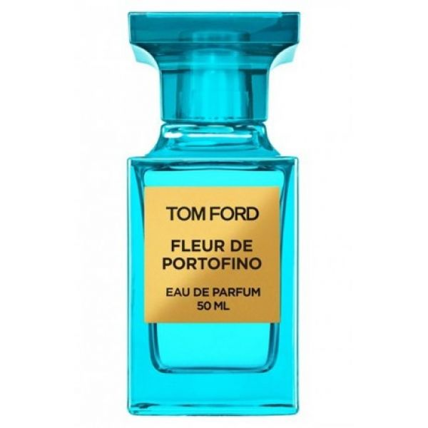 Tom Ford Fleur de Portofino тестер 50 мл