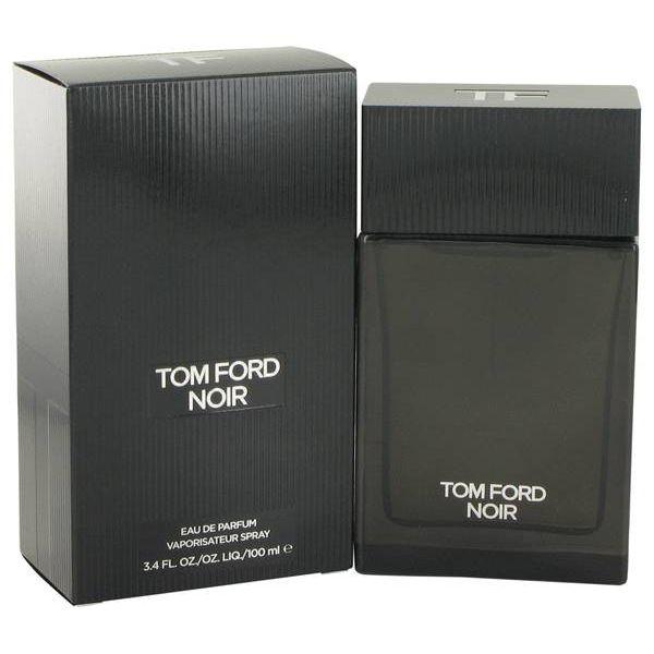 Tom Ford Noir ������ 100 ��