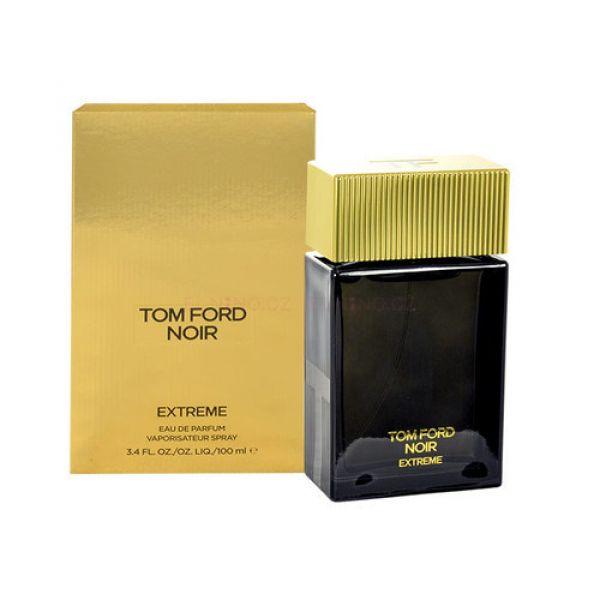 Tom Ford Noir Extreme ������ 100 ��