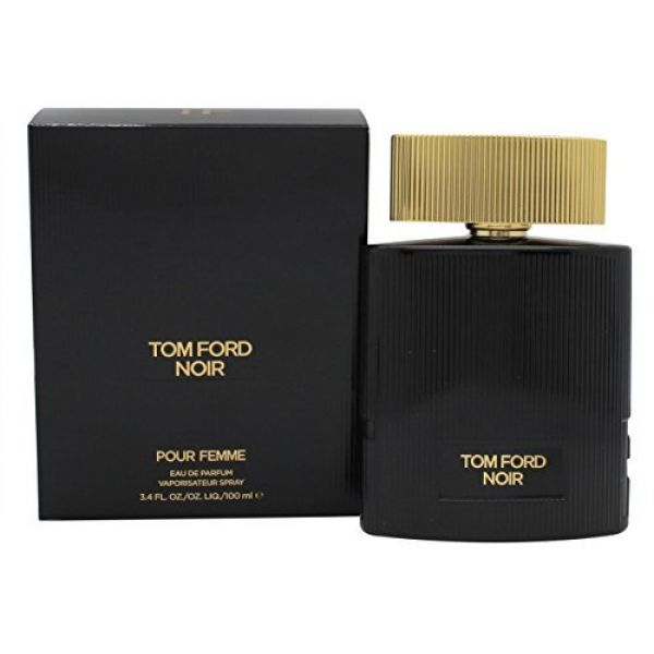 Tom Ford Noir pour femme ������ 100 ��