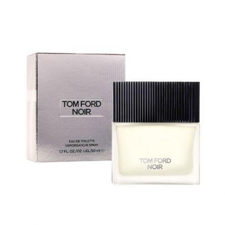 Tom Ford Noir pour homme eau de toilette