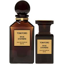 Tom Ford Rive D`Ambre