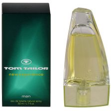 Tom Tailor New Experience Man